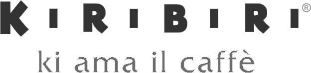 Kiribiri logo cropped