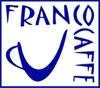 Franco Caffe Beans