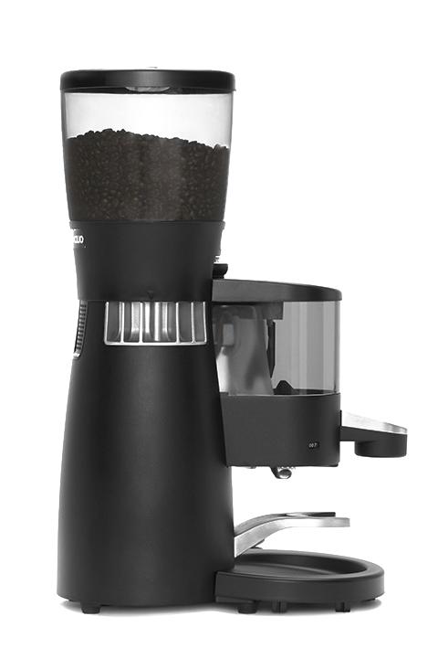 Rancilio Kryo Coffee Grinder