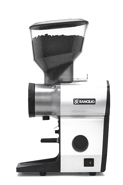 Rancilio V50 Coffee Grinder